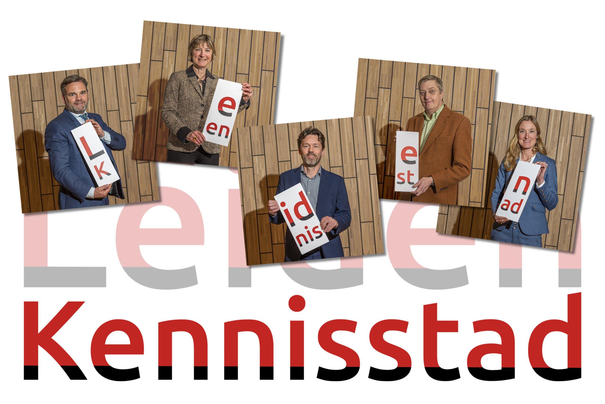 Kennisstad-Leiden-Partners-MRT21